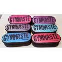Trousse GYMNASTE