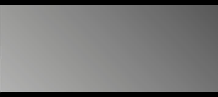 Dégradé gris